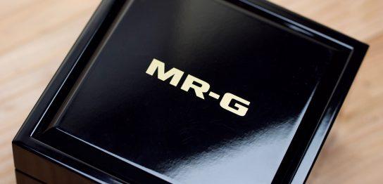 MR-G漆塗りケース2